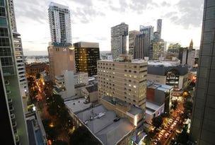 1803/95 Charlotte Street, Brisbane City, Qld 4000