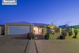 124 St Stephens Crescent, Tapping, WA 6065