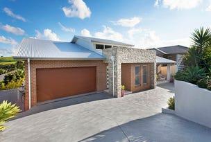 135 Whittaker Street, Flinders, NSW 2529