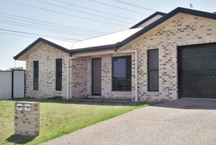 2b Village Court, Glenvale, Qld 4350