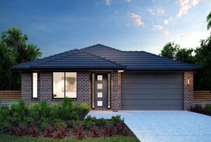 Lot 2 Gascoigne Street, Willow Vale, NSW 2575