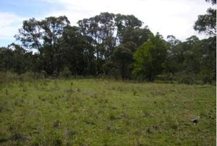 LOT 2 Tannery Road, Smythesdale, Vic 3351