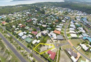 Lot 13, 7 Grevillea Court, Tin Can Bay, Qld 4580