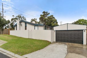 166 Old Wells Road, Seaford, Vic 3198