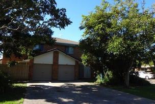 1/6-14 John Sharpe Street, East Ballina, NSW 2478