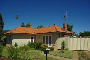 31 Thornton Street, Wellington, NSW 2820