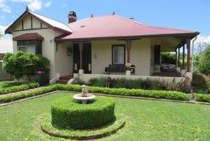 202 Meade Street, Glen Innes, NSW 2370