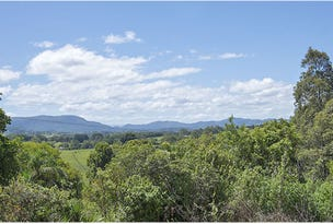 Lot 1 425 Tyagarah Road, Myocum, NSW 2481