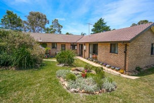 64 Liggins Road, Hazelbrook, NSW 2779