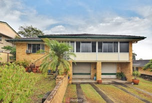 36 Cresthaven Drive, Mansfield, Qld 4122