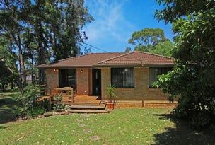 27 The Battlement, Manyana, NSW 2539
