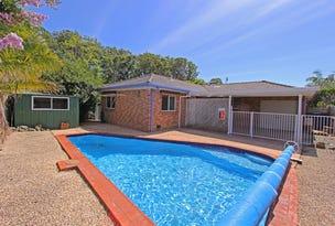 12 Monica Grove, Mardi, NSW 2259