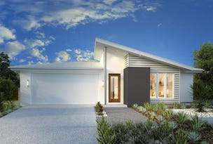 Lot 845 The Address, Point Cook, Vic 3030