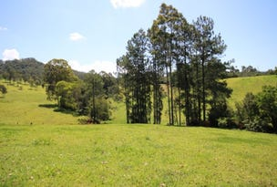 lot 6/121 Rivers Road, Peachester, Qld 4519
