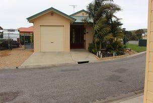 Villa 22 Beachside Village Estate, Normanville, SA 5204