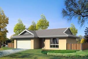 Lot 223 Payne Lane, Augustus Estate, Urraween, Qld 4655