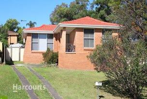 55 Compton Street, Dapto, NSW 2530