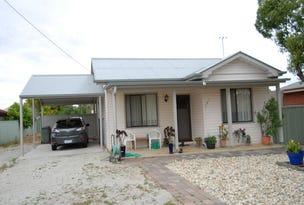 101 CRISPE STREET, Deniliquin, NSW 2710