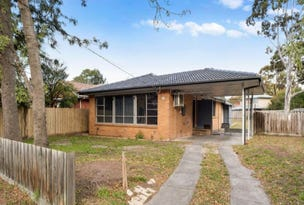 38 Moreton Street, Frankston North, Vic 3200