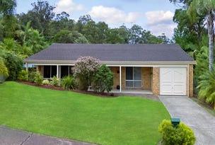 5 Monica Street, Kincumber, NSW 2251
