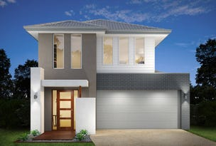 Lot 7 Cockatoo Place, Rochedale, Qld 4123