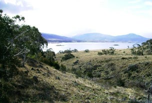 6 Lakeview Terrace, East Jindabyne, NSW 2627