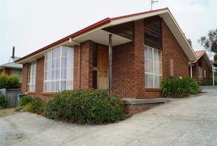 1/63 Ripley Road, West Moonah, Tas 7009
