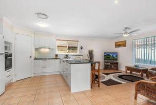 2 Kell Mather Drive, Lennox Head, NSW 2478