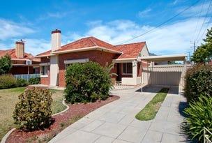 50 Frobisher Avenue, Flinders Park, SA 5025