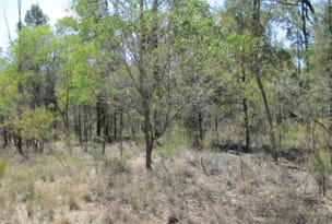 LOT 29 CHRISTOPHER ROAD, Tara, Qld 4421