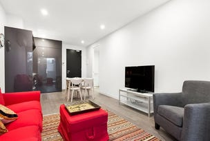 109/67 Galada Ave, Parkville, Vic 3052