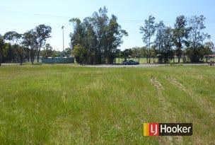Lots 11-15, Creek Street, Riverstone, NSW 2765