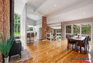 8 Bushland Place, Kenthurst, NSW 2156