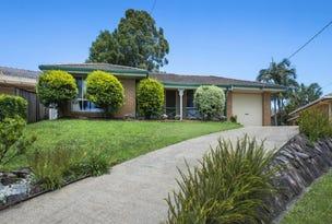 8 Nilpena Close, Toormina, NSW 2452