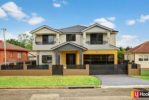 7 Endeavour Rd, Georges Hall, NSW 2198