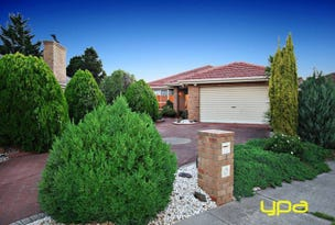 7 Commodore Court, Taylors Lakes, Vic 3038