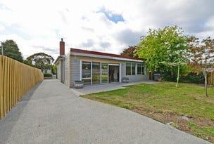 138 Risdon Road, Lutana, Tas 7009