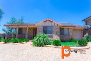 4/246-250 Great Western Highway, Emu Plains, NSW 2750