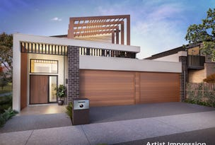 Apartment 98 Abercrombie Avenue - Somerfield, Keysborough, Vic 3173
