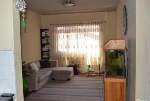4/60 Baird Avenue, Matraville, NSW 2036
