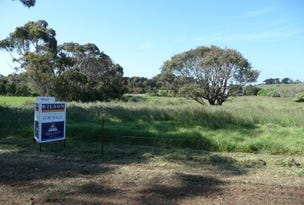 Lot 1, 2 & 4, 24 Dooley Street, Warrnambool, Vic 3280