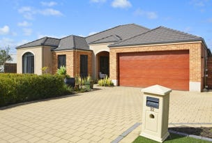 22 Roxburghe Drive, The Vines, WA 6069