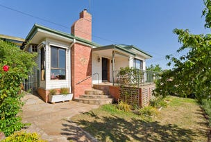 6 Taylor Street, Castlemaine, Vic 3450