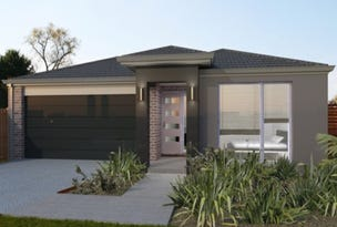 Lot 15909 Highlands Estate, Craigieburn, Vic 3064