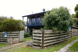 20 McCue Street, Port Campbell, Vic 3269