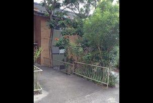 5/3B Gordon Street, Coffs Harbour, NSW 2450