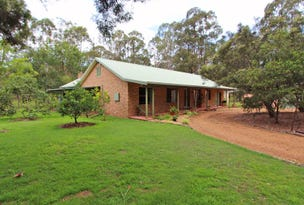 19 Brickmans Lane, Lovedale, NSW 2325