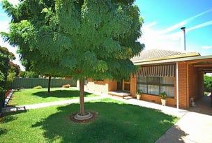 23 Adjin  Street, Wagga Wagga, NSW 2650