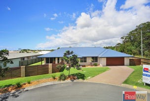 21 Eyre Place, Caloundra West, Qld 4551