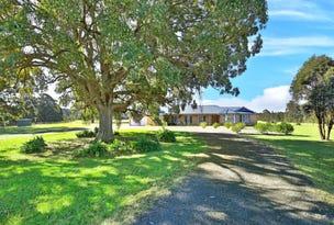 24 Willandra Way, Nowra Hill, NSW 2540